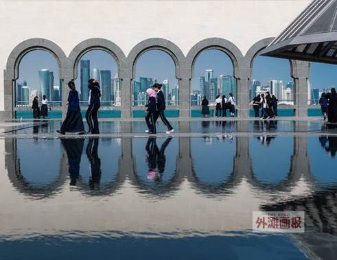 说明: http://www.bundpic.com/upload/images/126/bb7f21cee8ab524db4d3dd05fa5b46d7.jpg
